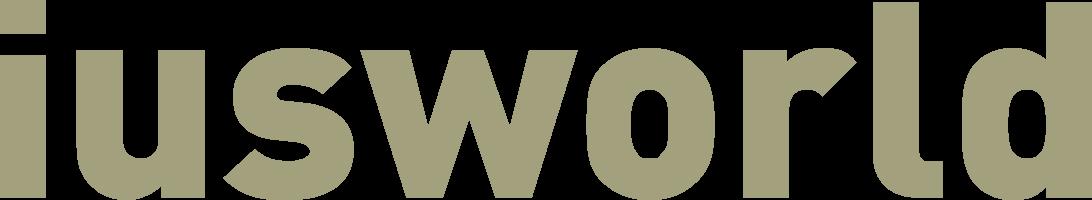iusworld